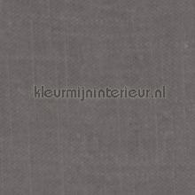 Delicate Pewter gordijnen Kleurmijninterieur Voile