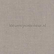 Sand gordijnen Kleurmijninterieur Voile
