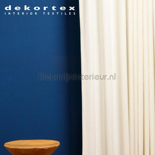 https://www.kleurmijninterieur.com/images/product/gordijnstoffen/collecties/delight/gordijnstoffen-kleurmijninterieur-delight-024-marshmallow-gri.jpg