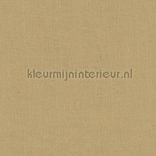 Almond Buff curtains Kleurmijninterieur Voile