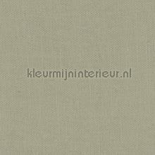 Agate Gray curtains Kleurmijninterieur Voile