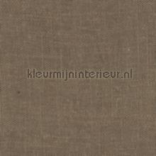 Coffee Liqueur curtains Kleurmijninterieur Voile