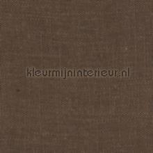 Pinecone curtains Kleurmijninterieur Voile