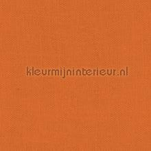 Orange Peel curtains Kleurmijninterieur Voile