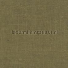 Butternut curtains Kleurmijninterieur Voile