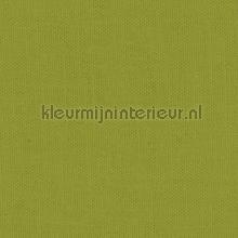 Citronelle curtains Kleurmijninterieur Voile