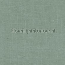 Forget-Me-Not curtains Kleurmijninterieur Voile