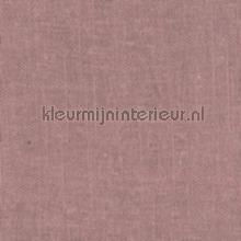 Ash Rose curtains Kleurmijninterieur Voile