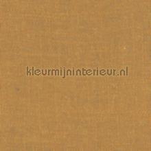 Medal Bronze curtains Kleurmijninterieur Voile