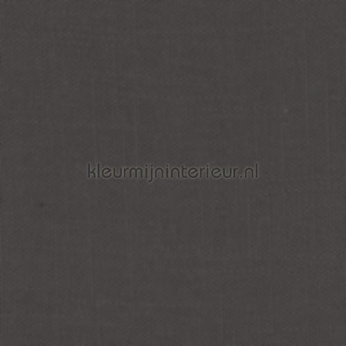 dark shadow gordijnen delight 910 uni kleuren kleurmijninterieur