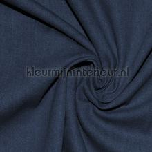 Denim blauw curtains Kleurmijninterieur boys