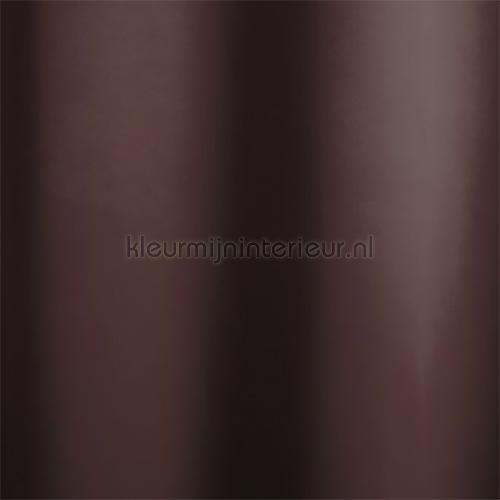 Denton Bruin verduisterend cortinas 5801-63 Homing