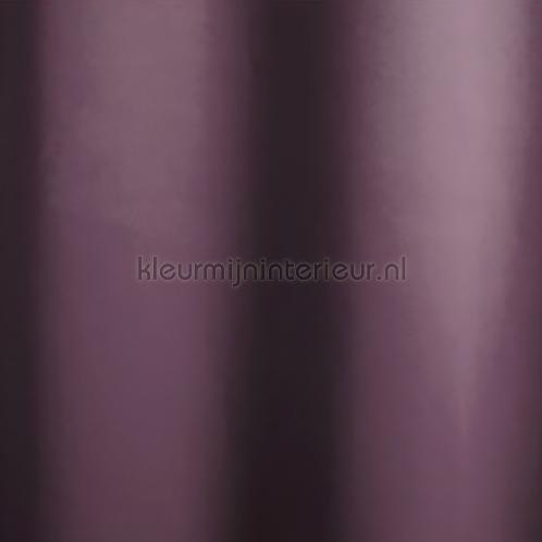 Denton Flieder verduisterend cortinas 5801-70 Homing