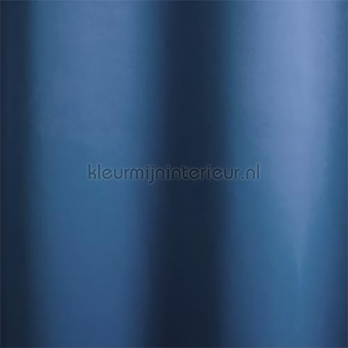 Denton Navy verduisterend cortinas 5801-18 Homing