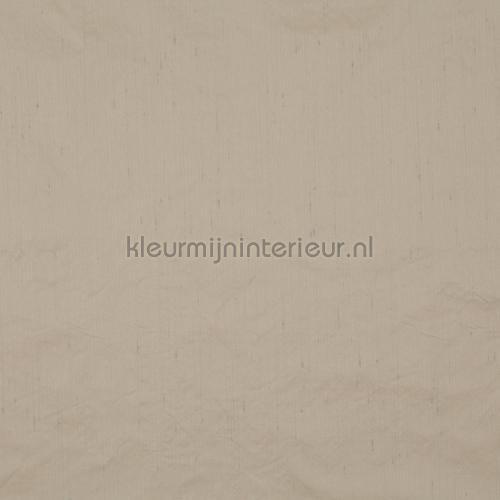 licht beige zijde look kamerhoog gordijnen 1 6850 020 niet verduisterend jab