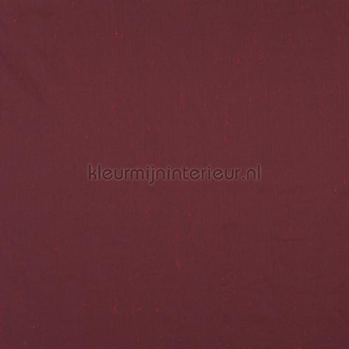 https://www.kleurmijninterieur.com/images/product/gordijnstoffen/collecties/duchesse/gordijnstoffen-jab-duchesse-1-6850-065-gr.jpg