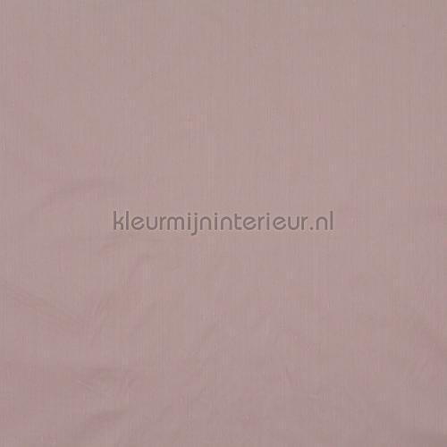 licht paarse zijde look kamerhoog gordijnen 1 6850 067 niet verduisterend jab