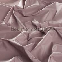 Licht-paarse zijde look kamerhoog gordijnen JAB Niet verduisterend