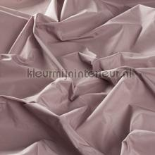 79371 curtains JAB Curtains room set photo's