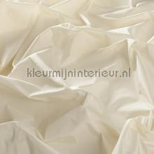 79375 curtains JAB Curtains room set photo's