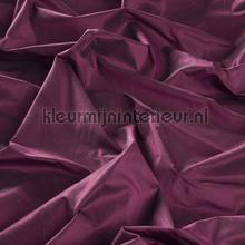 79377 curtains JAB Curtains room set photo's