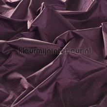 79378 curtains JAB Curtains room set photo's