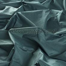 79380 curtains JAB Curtains room set photo's
