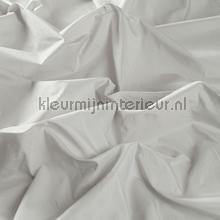79383 curtains JAB Curtains room set photo's