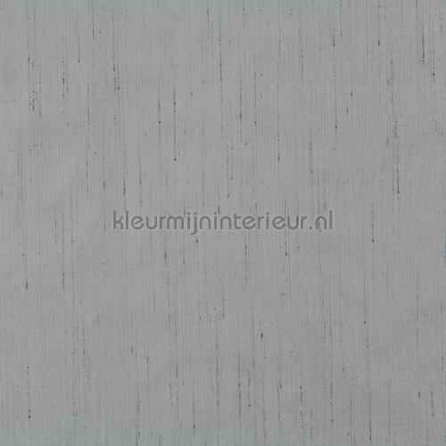 grijze zijde look kamerhoog gordijnen 1 6850 092 niet verduisterend jab