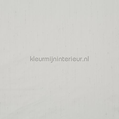 licht warmgrijze zijdelook kamerhoog gordijnen 1 6850 093 niet verduisterend jab