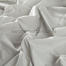 79385 curtains JAB Curtains room set photo's