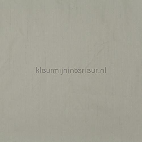 groenig grijze zijde look kamerhoog gordijnen 1 6850 094 niet verduisterend jab