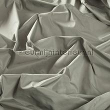 79386 curtains JAB Curtains room set photo's