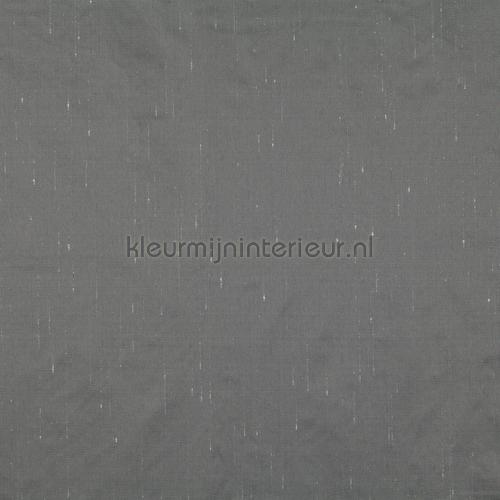 warmgrijze zijde look kamerhoog gordijnen 1 6850 095 niet verduisterend jab