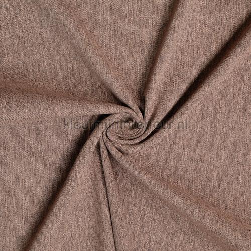 zware gordijnstof gemeleerd gordijnen beige 730 aanbieding gordijnen dekortex