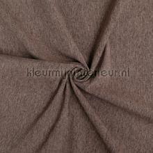 Zware gordijnstof gemeleerd cortinas Dekortex oferta