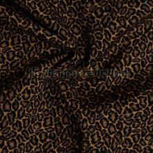 Luipaardprint curtains Dekortex Curtains room set photo's