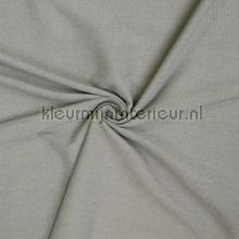 Zware gordijnstof gemeleerd curtains Dekortex sale curtains