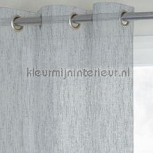 Flax de luxe curtains flax-deluxe-42 In between A House of Happiness