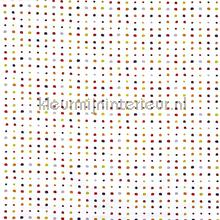 Millions Tutti Fruitti gurdainstof Prestigious Textiles Debberkes