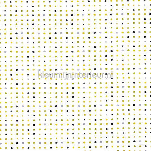 Millions Mojito curtains 5005-391 teenager Prestigious Textiles