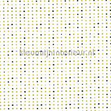 Millions Mojito tendaggio Prestigious Textiles tinte unite