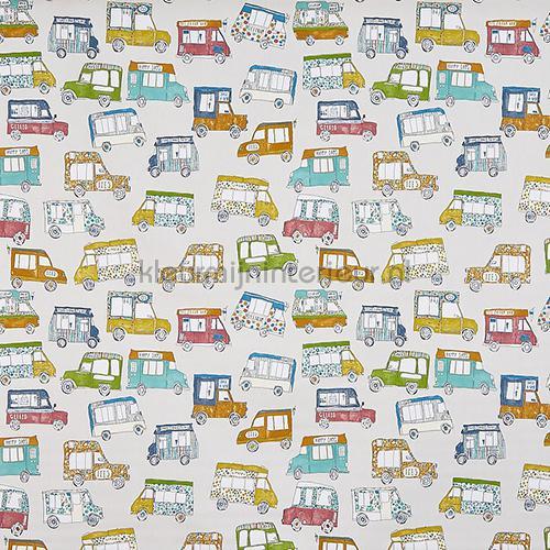 Gelato Marmalade cortinas 5006-413 Coches - Transporte Prestigious Textiles