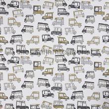 Gelato Graphite vorhang Prestigious Textiles Fresh 5006-912