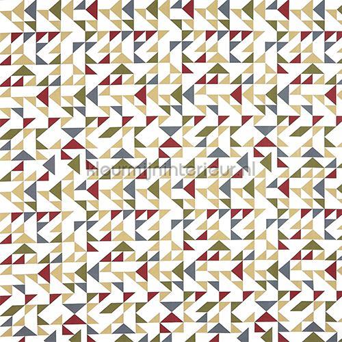 Point To Point Vintage 5007-284 gordijnen Fresh Prestigious Textiles ...