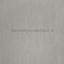 Galdin gordijnen Homing Galdin 5951-05