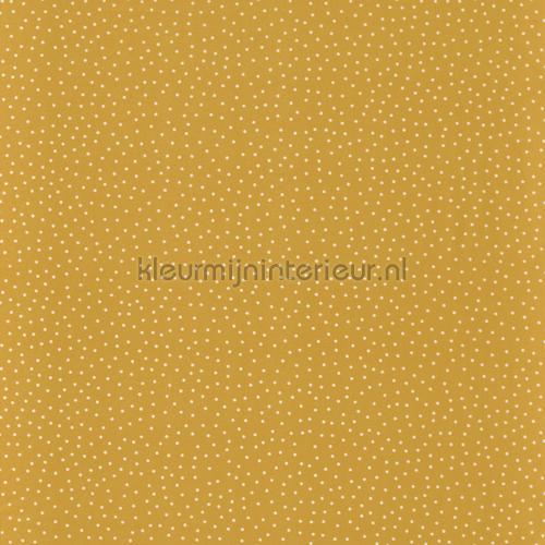 confetti vorhang gpr100932000 mädchen Caselio