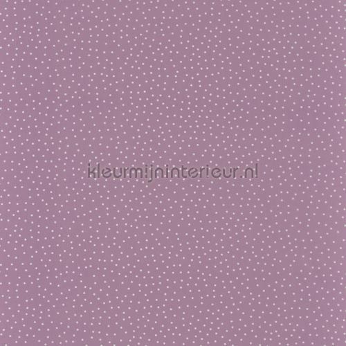 confetti vorhang gpr100935515 mädchen Caselio