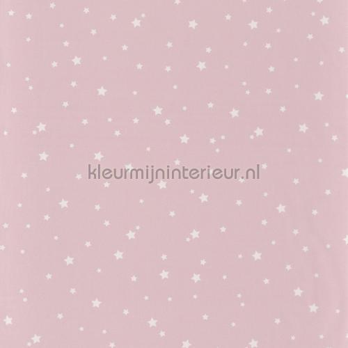 youre my star vorhang gpr100944121 mädchen Caselio