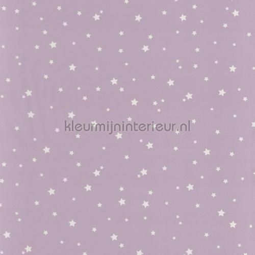 youre my star cortinas gpr100945003 meninas Caselio